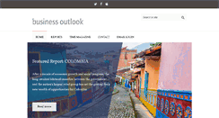 Preview of businessoutlook.co.uk